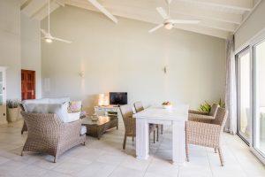 panoramic view living room Ocean Breeze