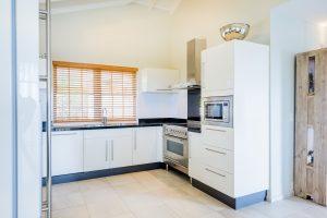 Kitchenware, Refrigerator, Microwave