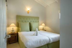 Sea Star New luxurious bedroom