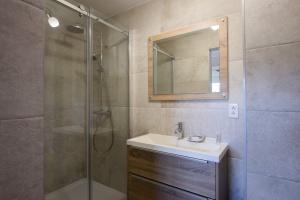 bathroom Sea Star