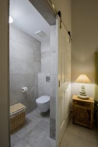 Sea Star New bathroom