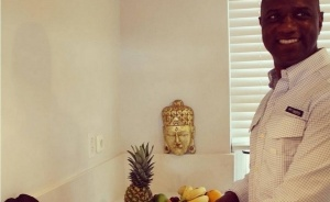 Wellness Retreat at Curacao Luxury Holiday Rentals