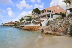 Curacao Ocean Resort View beach