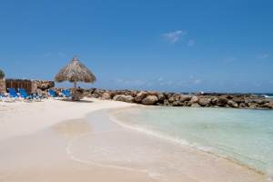 Private Beach Curacao Luxury Holiday Rentals